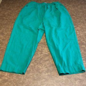 Cabin Creek Pants (#2854)